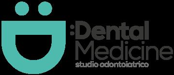 Studio Odontoiatrico Dental Medicine